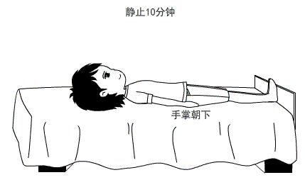 武汉广慈中医:半夜易醒的人,揉揉手上这个部位,效果杠杠的!